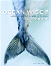 The Ocean Wise Cookbook: 12 Months Of Wine Country Cooking
