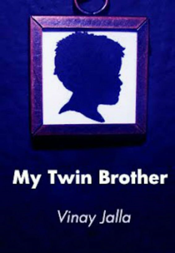 My Twin Brother