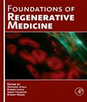 download Foundations of Regenerative Medicine: Clinical and Therapeutic Applications book