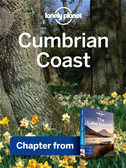 Lonely Planet Cumbrian Coast:
