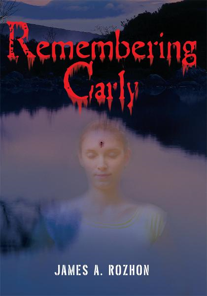 Remembering Carly