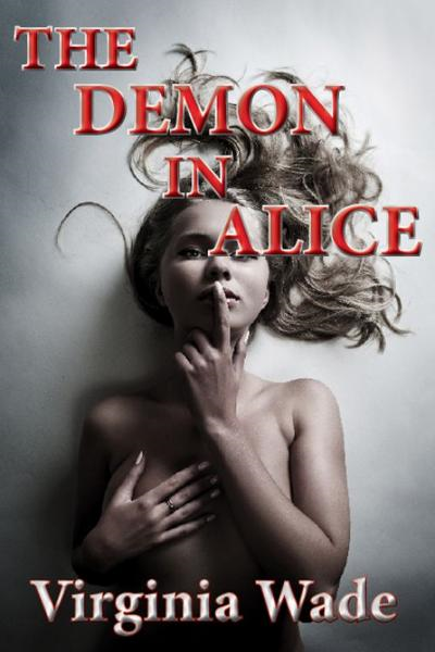 The Demon In Alice