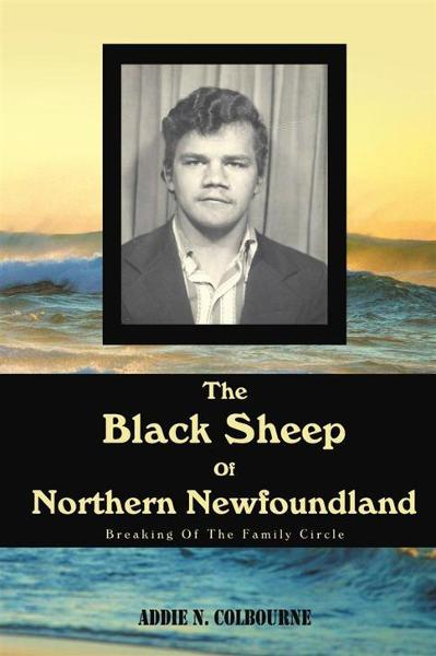 The Black Sheep Of Northern Newfoundland