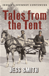 Tales From The Tent: