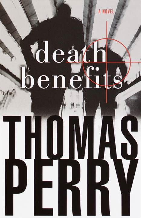 Death Benefits By: Thomas Perry