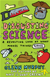 Disgusting Science: