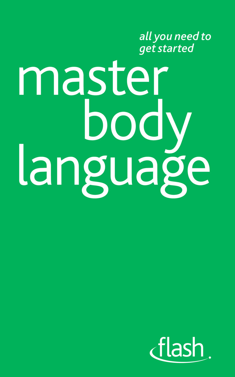 Master Body Language