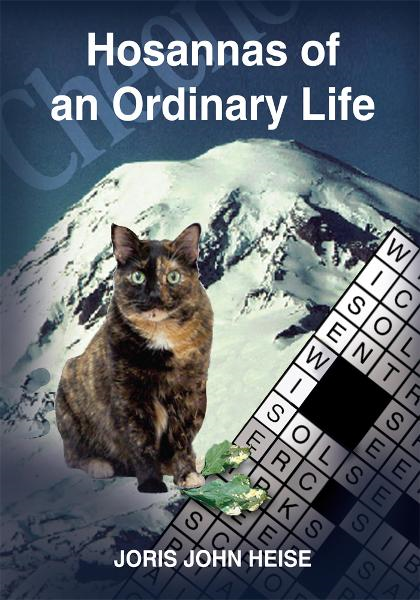 Hosannas of an Ordinary Life