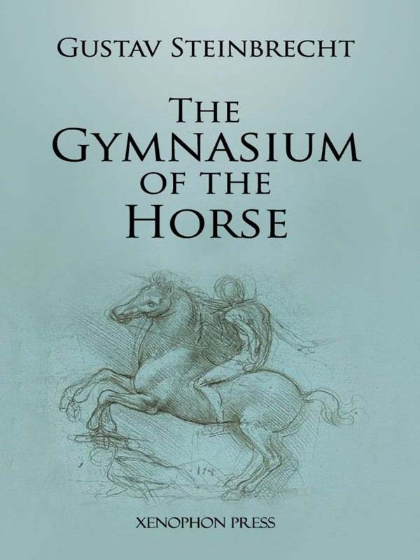 The Gymnasium of the Horse