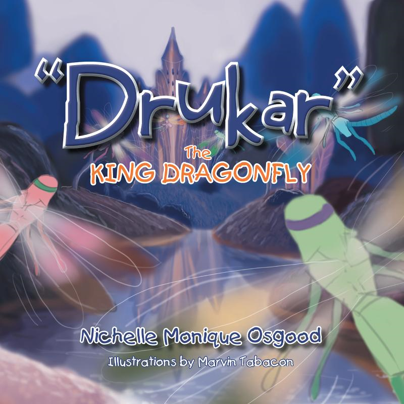 "download ""drukar"" the kıng dragonfly"