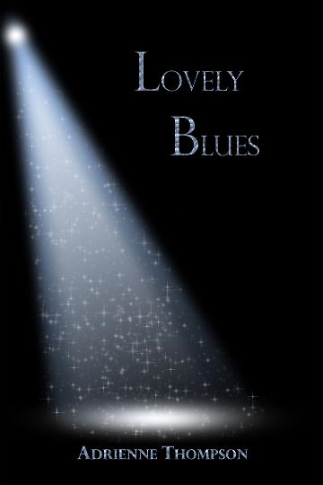 Lovely Blues (Bluesday Book II)