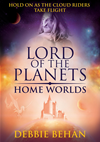 Home Worlds: Lord Of The Planets
