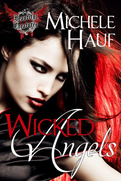Wicked Angels