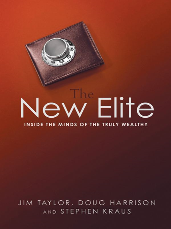 The New Elite