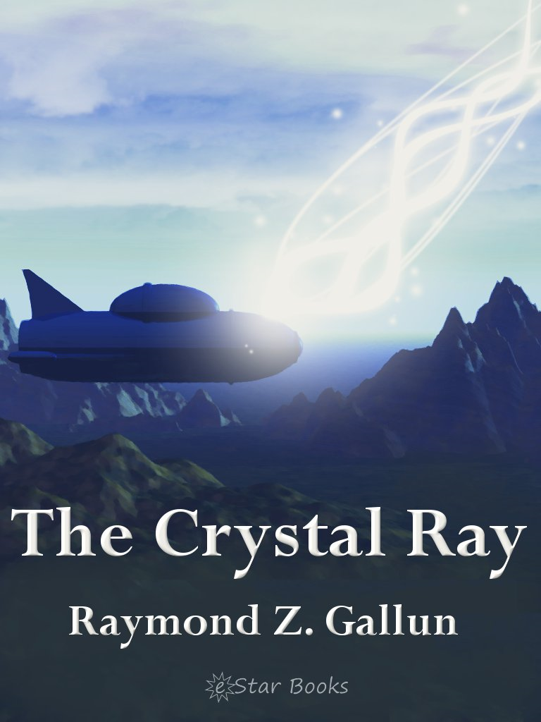 The Crystal Ray