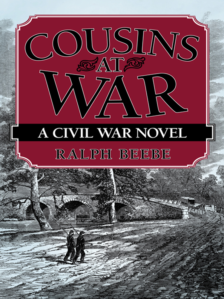 Cousins at War
