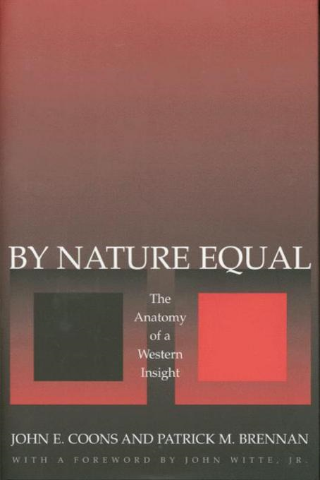 By Nature Equal