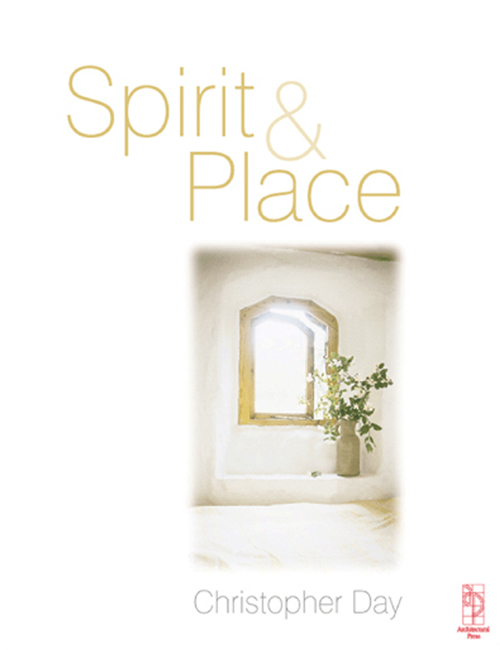 Spirit and Place