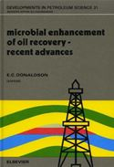 download Microbial Enhancement of Oil Recovery - Recent Advances book