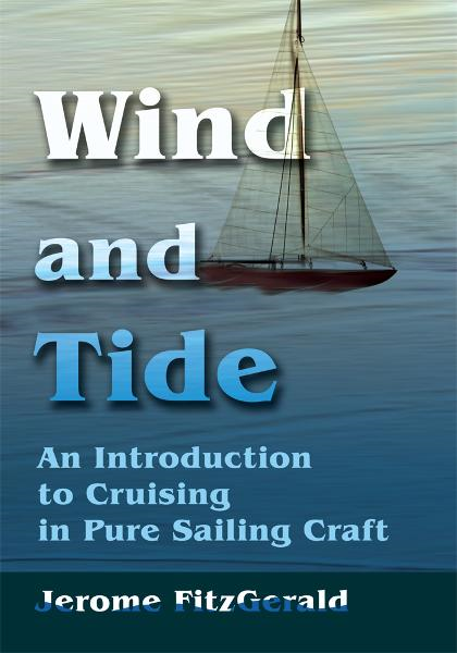 Wind and Tide