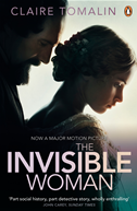 The Invisible Woman: