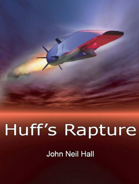 Huff's Rapture