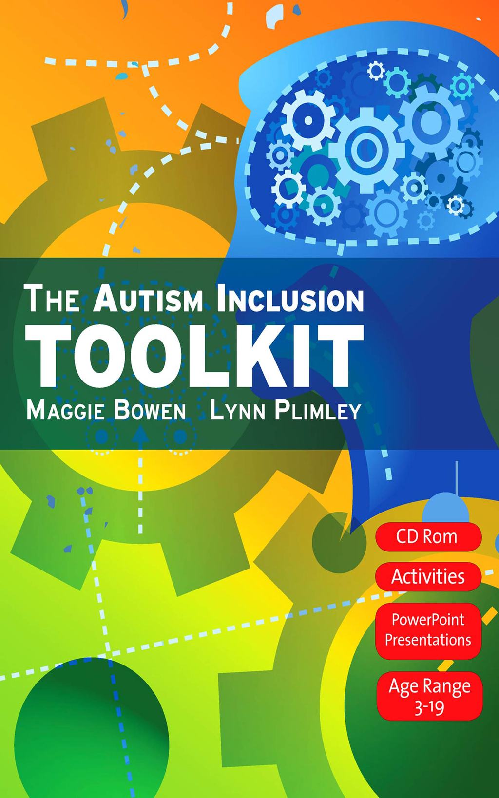 The Autism Inclusion Toolkit Training Materials and Facilitator Notes
