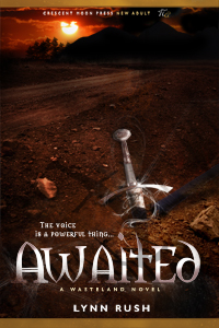 Awaited By: Lynn Rush