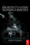 The Architect's Guide To Running A Practice