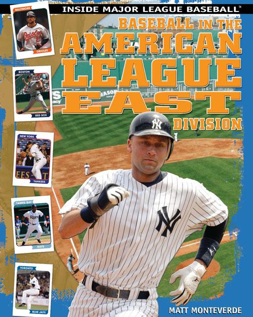 an introduction to the history of baseball in america