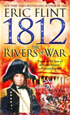 1812: The Rivers Of War:
