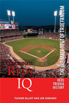 Cincinnati Reds Iq: The Ultimate Test Of True Fandom