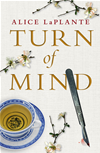 Turn Of Mind: