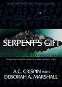 download Serpent?s Gift book