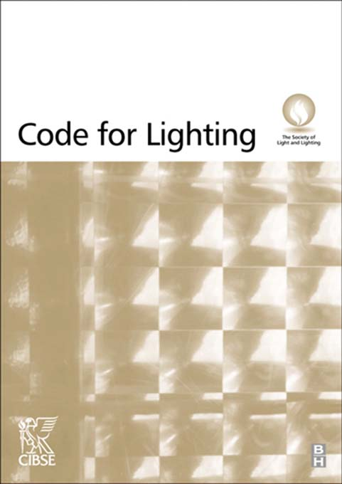 Code for Lighting