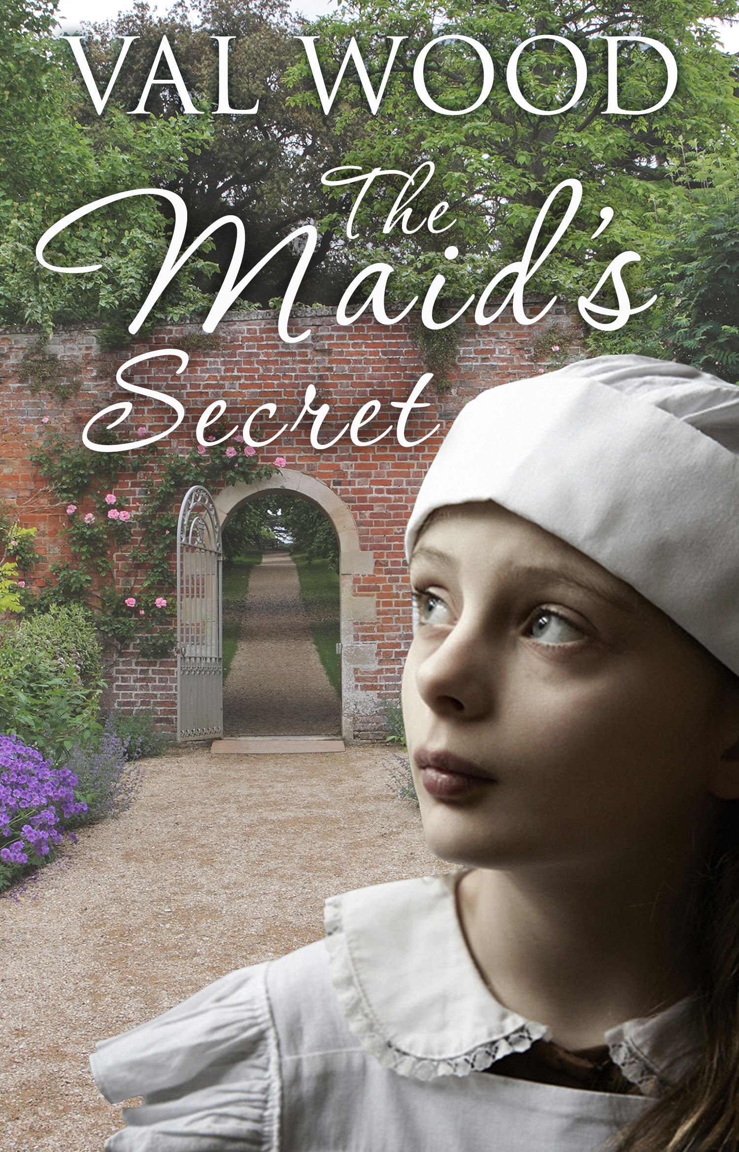 The Maid's Secret Short Story