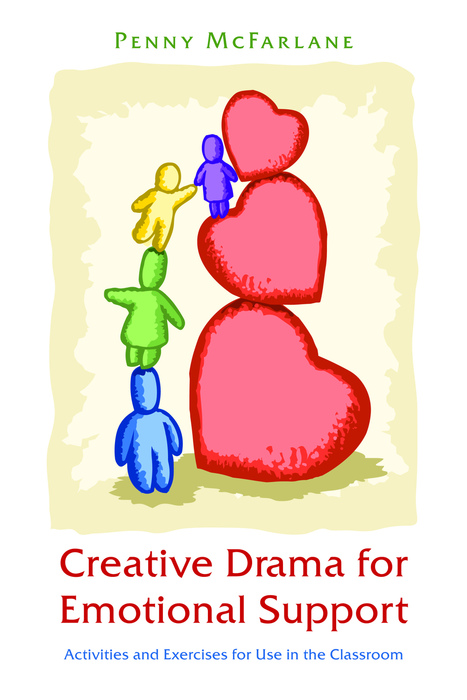 Creative Drama for Emotional Support