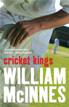 Cricket Kings: