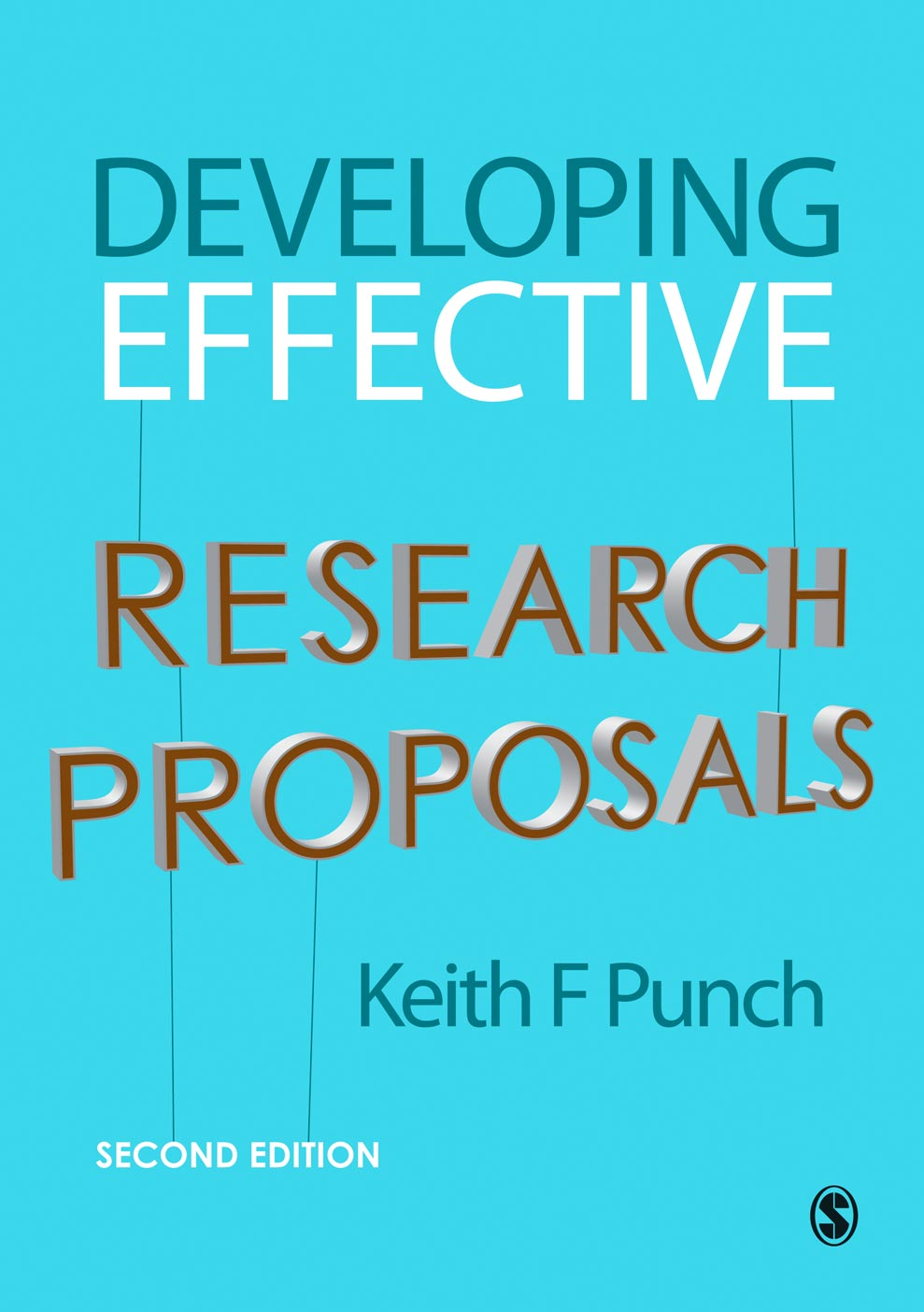 Developing Effective Research Proposals
