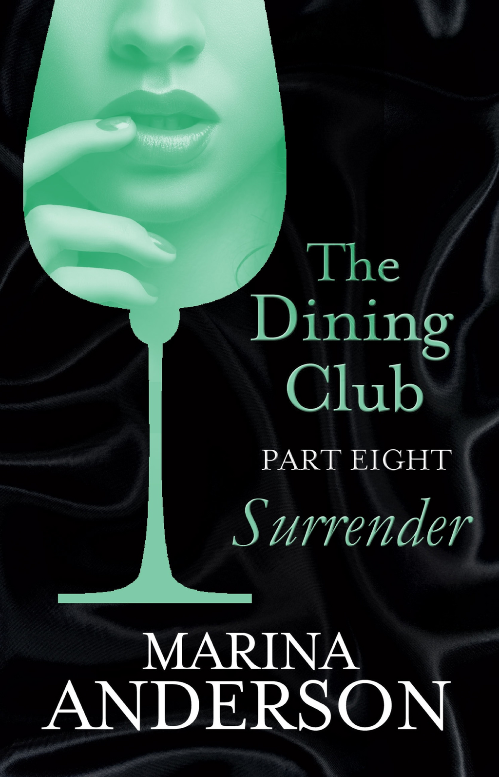 The Dining Club: Part 8