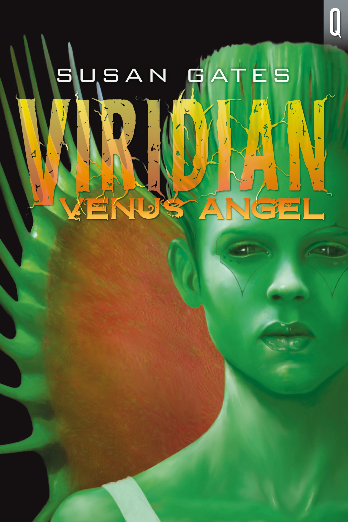 Venus Angel