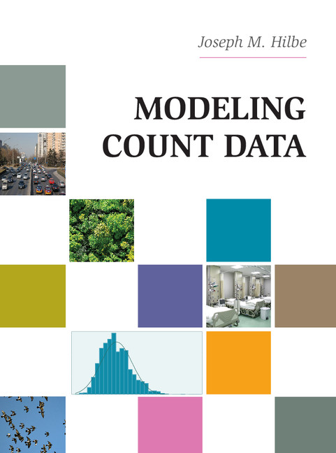 Modeling Count Data