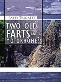 Picture Of - TWO OLD FARTS AND A MOTORHOME!!