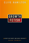 Growth Fetish: