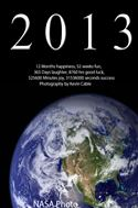 online magazine -  2013