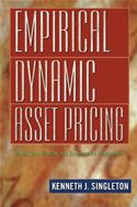 download Empirical Dynamic Asset Pricing book