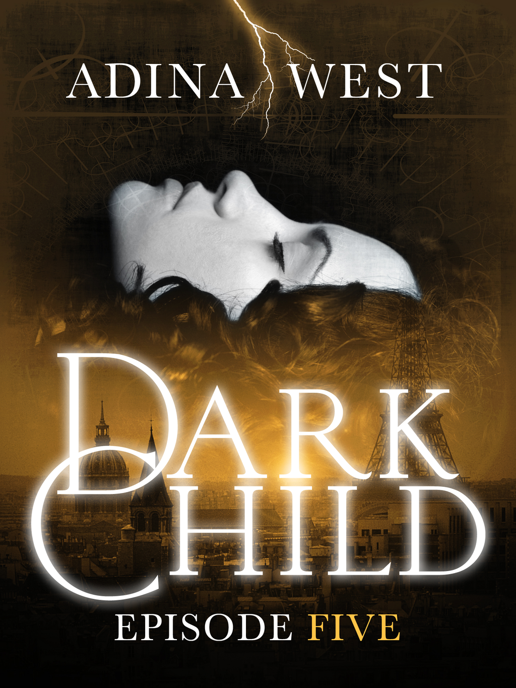 Dark Child (The Awakening): Episode 5