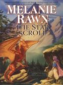 download The Star Scroll book