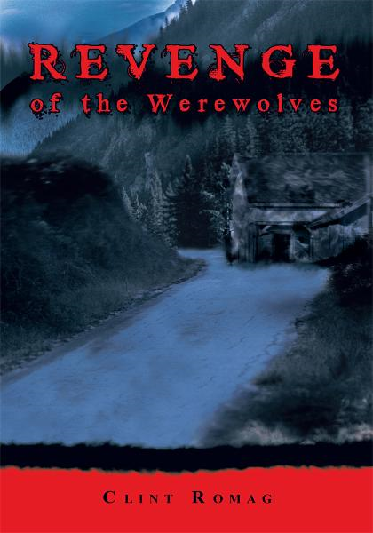 Revenge Of The Werewolves