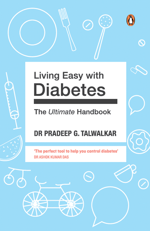 Living Easy with Diabetes